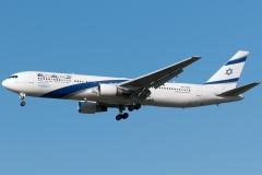 4x-eam-el-al-israel-airlines-boeing-767-3q8er