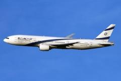 4x-ecb-el-al-israel-airlines-boeing-777-258er