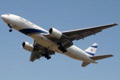 4x-ecc-el-al-israel-airlines-boeing-777-258e
