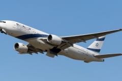 4x-ecd-el-al-israel-airlines-boeing-777-258