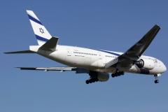 4x-ece-el-al-israel-airlines-boeing-777-258