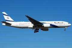 4x-ece-el-al-israel-airlines-boeing-777-258e