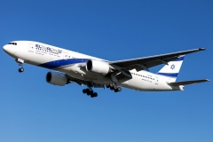4x-ece-el-al-israel-airlines-boeing-777-258er