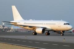 a6-cje-emirates-airbus-a319-115cj