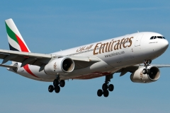 a6-eaf-emirates-airbus-a330-243