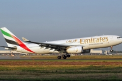 a6-eao-emirates-airbus-a330-243