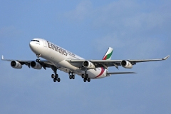 a6-erq-emirates-airbus-a340-313