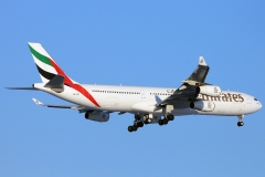 a6-ert-emirates-airbus-a340-300