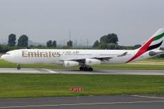 emirates-airbus-a340-300