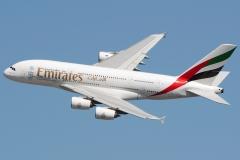 a6-edm-emirates-airbus-a380-861