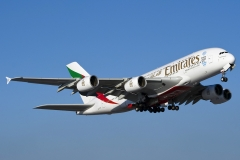 a6-edn-emirates-airbus-a380-861