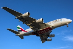 a6-eef-emirates-airbus-a380-861