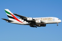 a6-eeh-emirates-airbus-a380-861