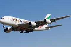 a6-eei-emirates-airbus-a380-861