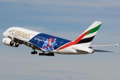 a6-eon-emirates-airbus-a380-861