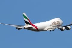 oo-thc-emirates-boeing-747-4