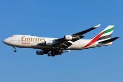 oo-thc-emirates-boeing-747-4hafer