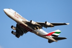 oo-thd-emirates-boeing-747-400