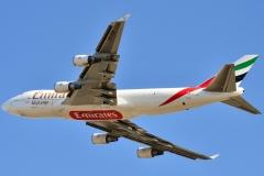 oo-thd-emirates-boeing-747-400haf