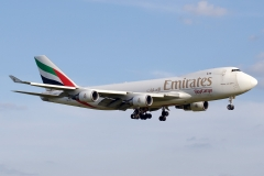 oo-thd-emirates-boeing-747-4hafer