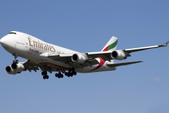 oo-thd-emirates-boeing-747