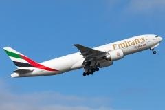 a6-efl-emirates-boeing-777-f1h