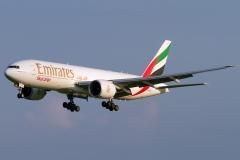 a6-efm-emirates-boeing-777-f1h