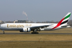 a6-eme-emirates-boeing-777-21h