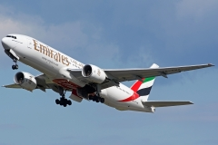 a6-emk-emirates-boeing-777-21her