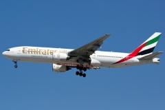 a6-eml-emirates-boeing-777-21her