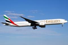 a6-ebc-emirates-boeing-777-36ner