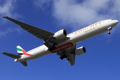 a6-eby-emirates-boeing-777-36ner