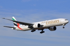 a6-eco-emirates-boeing-777-36ner