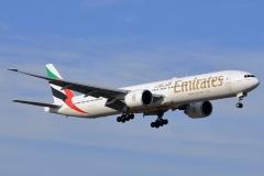 a6-eco-emirates-boeing-777-36ner