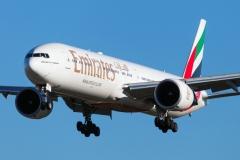 a6-egl-emirates-boeing-777-31her