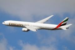 a6-emp-emirates-boeing-777-31h