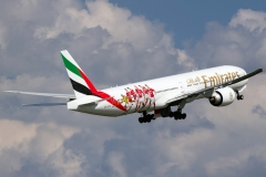 a6-epa-emirates-boeing-777-31her