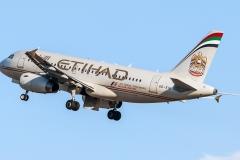 a6-eie-etihad-airways-airbus-a319-13