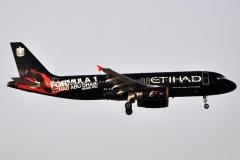 a6-eib-etihad-airways-airbus-a320-232