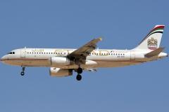 a6-eig-etihad-airways-airbus-a320-23