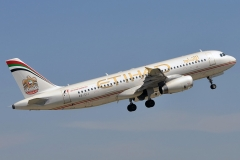 a6-eij-etihad-airways-airbus-a320-232