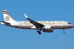 a6-eiy-etihad-airways-airbus-a320-232w