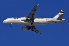 a6-eiz-etihad-airways-airbus-a320-212