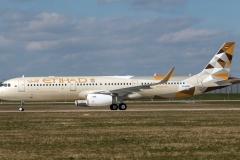 d-avxe-etihad-airways-airbus-a321-231wl