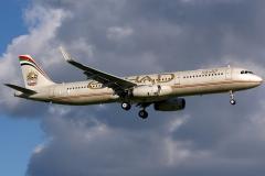 d-avxl-etihad-airways-airbus-a321-231wl