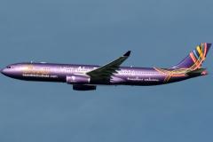 a6-afa-etihad-airways-airbus-a330-343