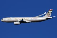 a6-aff-etihad-airways-airbus-a330-34