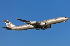 a6-eha-etihad-airways-airbus-a340-50