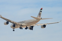 a6-ehb-etihad-airways-airbus-a340-500