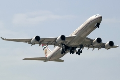 a6-ehb-etihad-airways-airbus-a340-54
